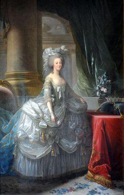 381px_Marie_Antoinette_par_Elisabeth_Vig_e_Lebrun___1783
